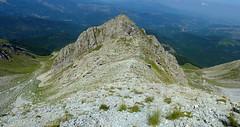 gran-sasso-monte-corvo-30 (Antonio Palermi) Tags: gransasso montecorvo escursionismo