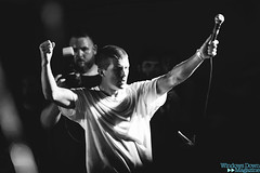 Turnstile (Windows Down Mag) Tags: turnstile show concert backtoschooljam backtoschooljam2016 howell live music gamechangerworld brendanyates roadrunnerrecords popwigrecords reaperrecords