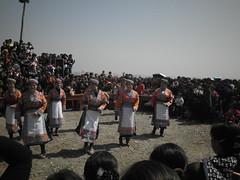 Guizhou China  2015 (gsfy ) Tags: guizhou china miao hmong asia