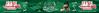 23 x 3 Side B (haiderdesigner) Tags: haiderdesigner yaali yazehra yamuhammad yamehdi yahussain ya abbas shia graphics nigargraphics high karbala nadeali images 14 masoom molahussain yaallah graphicsdesigner creativedesign islami islamic