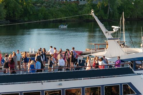 Sage Centennial Cruise_0168