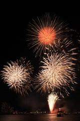 1464877969894 (KenPhotographys) Tags: traveljapan travelthejapan travelphoto travelworld travelasia travel travelphotograhy tokyo temple tokyotower photography seetheworld nightscape nighttime snapshot landmark landscape kimono yokohama asakusa shibuya shinjuku firework