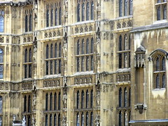 IMG_5949 (Autistic Reality) Tags: ministers rooms ministersrooms london uk unitedkingdom britain greatbritain unitedkingdomofgreatbritainandnorthernireland england architecture building structure greaterlondon innerlondon housesofparliament city westminster cityofwestminster palaceofwestminster palace parliament government capitol governmentbuilding seatofgovernment legislature charlesbarry augustuswelbynorthmorepugin augustuspugin sircharlesbarry