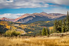 Mountain Pass (Travis Klingler (SivArt)) Tags: danballard workshop fallcolors