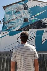 BAGOUT16_ph_antoniosena74 (.A+) Tags: street art lioni bagout antoniosena sena murales murals murele graffiti writers arte strada