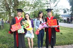 IMG_2868 (viendaxanh) Tags: graduated ctu cnth agape