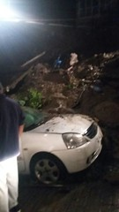 Atiende Proteccion Civil Municipal zonas afectadas por lluvias en Jiutepec https://t.co/n58YGEQgv8 https://t.co/JqftCJNxcf (Morelos Digital) Tags: morelos digital noticias