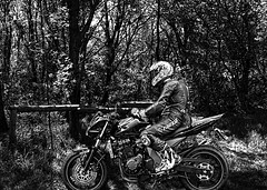 KAWASAKI driver (driver Photographer) Tags:   aprilia cagiva honda kawasaki husqvarna ktm simson suzuki yamaha ducati daytona buell motoguzzi triumph bmv driver motorcycle leathers dainese