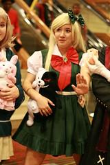 IMG_3246 (dmgice) Tags: ndk nandesukan anime convention cosplay concert voiceactors costumes nan desu kan 2016