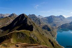 _MG_3481 (AnGy_87) Tags: montagna piora leventina escursione natura ritom tom vetta
