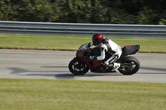 _JIM2137_4705 (Autobahn Country Club) Tags: autobahn autobahncc autobahncountryclub racetrack sbtt sportbike bmw yamaha suzuki