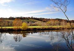Blue Ridge Mountains 2012 (marypavonaphotography) Tags: photography mary pavona marypavonaphotographycom