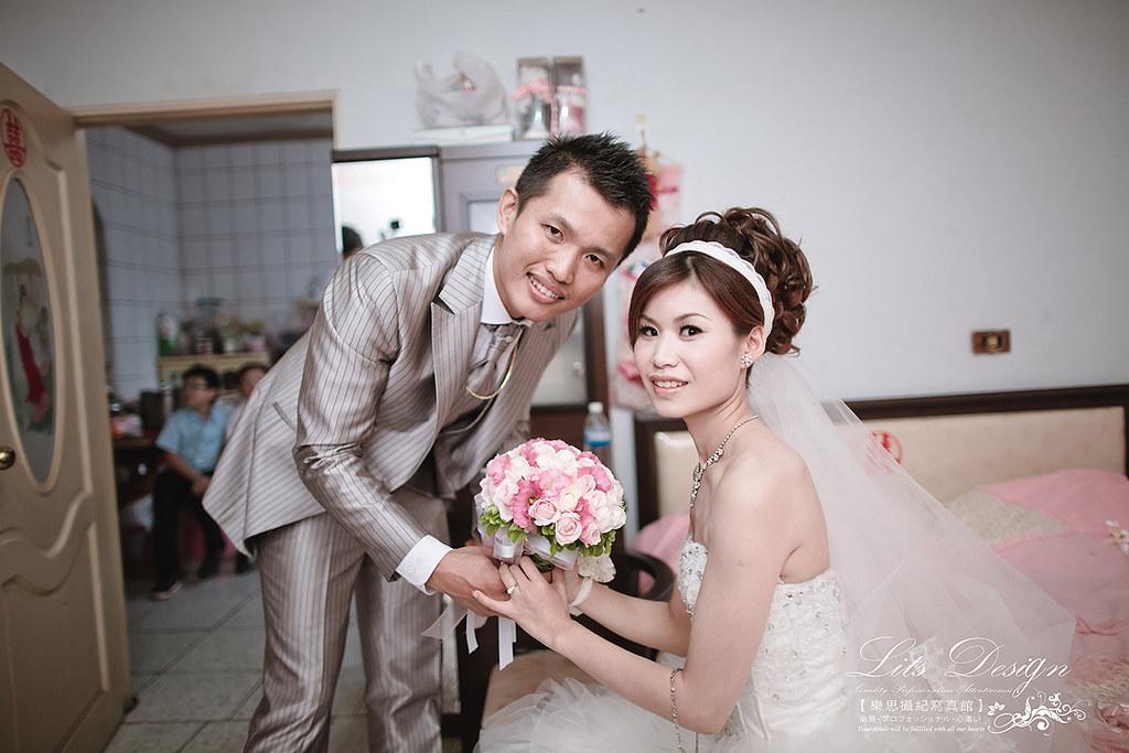 婚攝樂思攝紀_0064