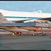 F-16C - 88-0539