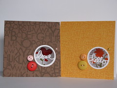 hello/love window cards (wteresa15) Tags: digi s5215 st501 cl479 cg461 january2013a