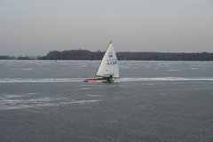 IMG_0204 (Marcel Scholte) Tags: 2009 ijszeilen