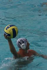 Het-Y 2007 Tournament 247