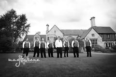 Paine Center Oshkosh Wedding (Door County Wedding Photographer Magdalene Photogr) Tags: wedding photography photographer center oshkosh paine magdalene