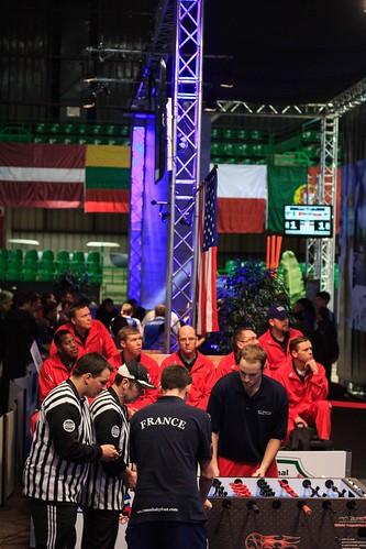 WorldCup2013_Men_M.Bourcier_0017