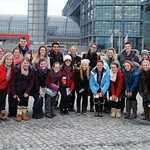 "<b>Group Photo in Berlin, Germany</b><br/> ""Jews and Judaism in Europe,"" J-Term 2013<a href=""http://farm9.static.flickr.com/8371/8395277689_af5dda824c_o.jpg"" title=""High res"">∝</a>"