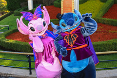 DLP Halloween 2012 - Meeting Stitch and Angel (PeterPanFan) Tags: travel autumn vacation france fall halloween angel canon october holidays europe stitch character oct disney 2012 disneylandparis dlp 626 disneylandresortparis disneycharacters disneycharacter discoveryland marnelavalle experiment626 parcdisneyland disneyparks experiment624 canoneos5dmarkiii disneylandparispark recentstars seasonsholidaysandevents