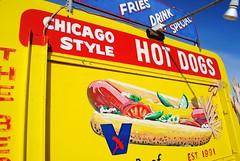Dazzo's Desert Oasis (Cragin Spring) Tags: arizona chicago sign rural desert az oasis hotdogs smalltown wikieup wikieuparizona wikieupaz dazzos
