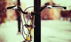24/365 (astrographer) Tags: bike bicycle canon dof bokeh 5dmkii