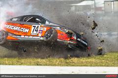 DIS-CTSCC-Race-2013184