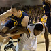 "VCU vs. LaSalle • <a style=""font-size:0.8em;"" href=""https://www.flickr.com/photos/28617330@N00/8417975805/"" target=""_blank"">View on Flickr</a>"