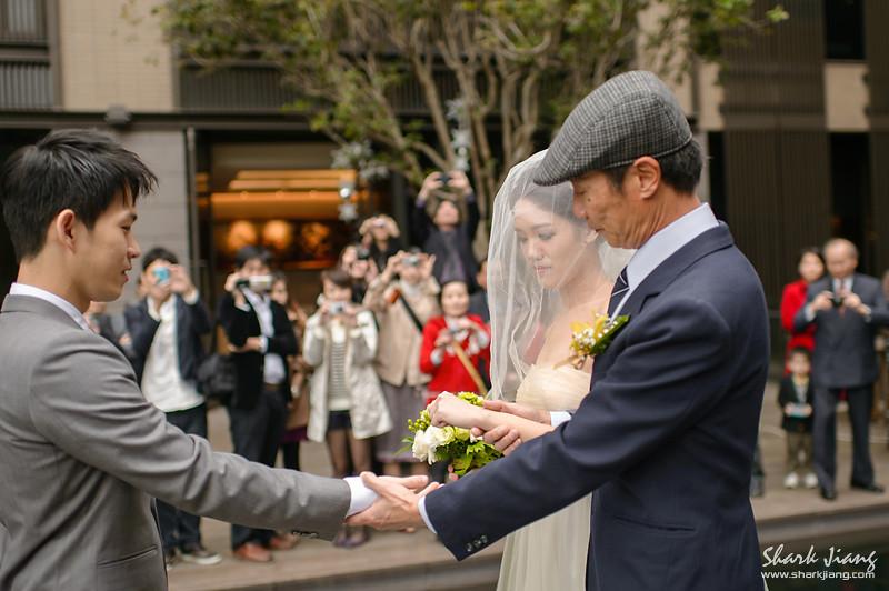 北投麗禧酒店,婚攝,W hotel,婚攝鯊魚,婚禮紀錄,婚禮攝影,2012.12.22_blog-0020