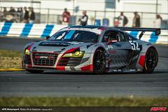APR-Motorsport-Rolex-24-2013-151