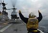 130130-N-DU438-1008.JPG (Commander, U.S. 7th Fleet) Tags: ch46seaknight bonhommerichardlhd6 betsyknapper