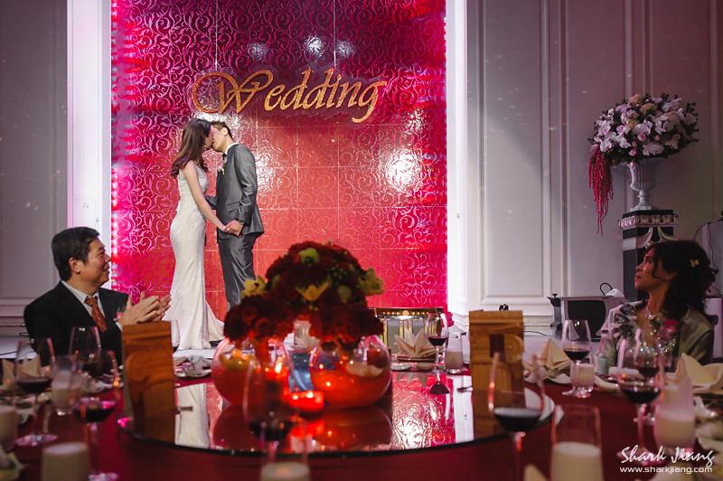 婚攝,頂鮮101,婚攝鯊魚,婚禮紀錄,婚禮攝影,2012.12.23.blog-0099