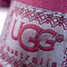 I wanted to find the best deal on Australian Ugg's - here are the best Ugg web sites that I found