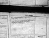 5 (jmerullo) Tags: family italy history birth avellino giuseppi roccabascerana merullo vitaldocument