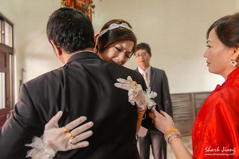 婚攝,流水席,婚攝鯊魚,婚禮紀錄,婚禮攝影2012.12.25.blog-0061