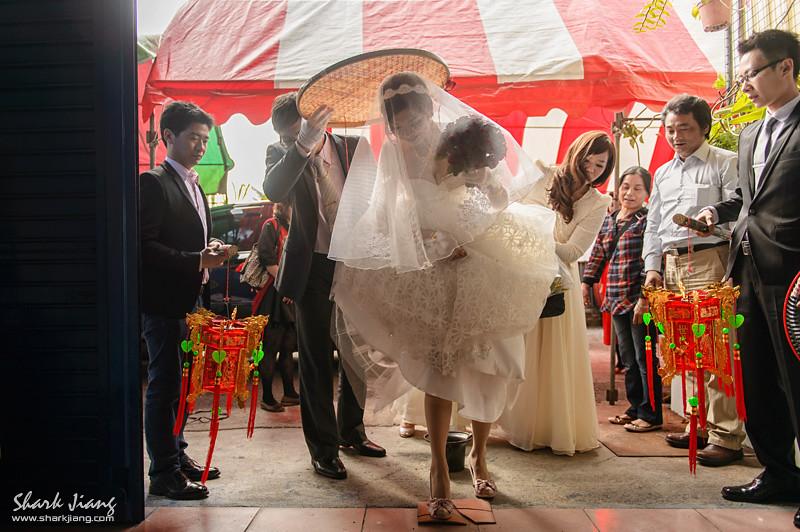 婚攝,流水席,婚攝鯊魚,婚禮紀錄,婚禮攝影2012.12.25.blog-0073