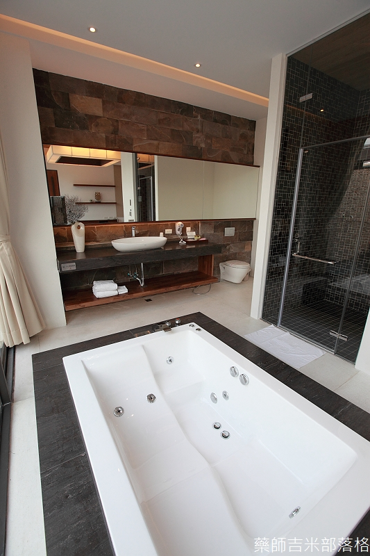 H_Villa_Motel_029