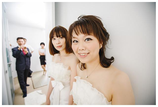 怡君建弘的定結婚宴寫實_059