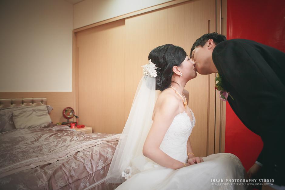 wed20121109_0872