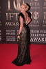 Emma O'Driscoll at Irish Film and Television Awards 2013 at the Convention Centre Dublin