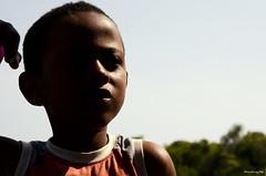Kenya - Watamu - Piccolo Marinaio (adriano1281) Tags: africa sea wild sky verde green nature smile children reflex nikon mare child kenya bambini natura cielo sorriso terra job bambino d7000
