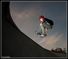 IMG_0185 (Aviad Sarfatty) Tags: skatebording
