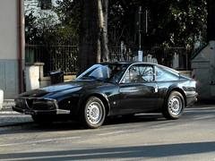Alfa Romeo Giulia GT Junior Zagato 1.600 (Alessio3373) Tags: alfa alfaromeo giulia zagato alfaromeogiulia gtjunior giuliagt carrozzeriazagato giuliagtjunior giuliagtjuniorzagato giuliagtjuniorzagato16 alfaromeogiuliagtjuniorzagato16 gtjuniorzagato alfaromeogiuliagtjuniorzagato