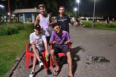 DSC_7589 (Foto_Calicchio) Tags: brasil alegria beleza festa dana barraca simpatia lanches carnacal