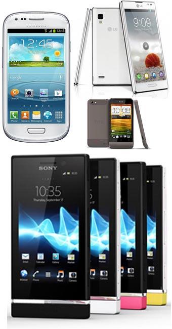 smartphones-300-euro