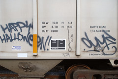 maxwell murder - sloppy sloppy (Killer Times) Tags: railroad cloud graffiti moss stencil flickr eli adm stickers stock northcarolina kos trains tags baltimore cedar maxwell bones murder spraypaint walls mm streaks tagging hobo mal freight flickrfriends jerk noose nuse railroadcrossing bigdipper wolfpack nosurrender dif bmore slaps dume ceda monikers dgf almamatters paintpens earthcrusher stackabones conrailtwitty oilpencils adiosmutha retribalize dohr bongwaterbilly bradwriter killertimes 40strike sloppysloppy stoopidugly htown2bmore