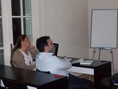 Film Ofisi - İnternet Reklamcılığı Eğitimi - 09.02.2013 (3)