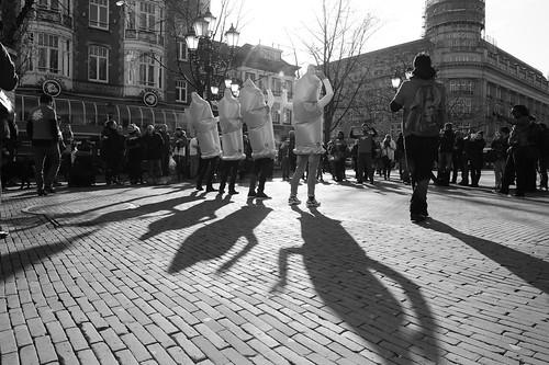 Amsterdam ICD 2013