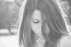Il velo ( Domitilla ) Tags: blur andy beautiful collage 50mm nikon bokeh rosa x bianco ritratto velo solex 18105 lightx retrox marex bluex colorx blackx vintagex macrox texturex whitex stonesx nikonx d7000 redmare dofx sunx woodx blinkagain nerox collinsx focalx pebblesx
